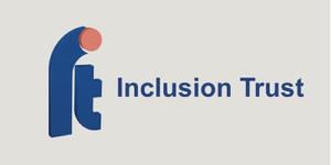 Inclusion Trust UK