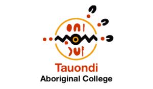 Tauondi College