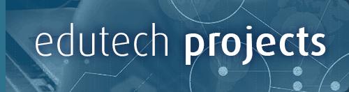 edutech projects